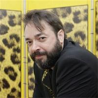Жаим Маркес