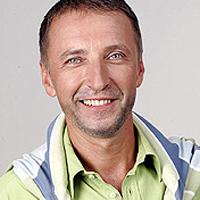 Анатолий Ярема
