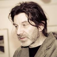 Александр Гляделов