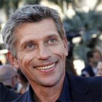 Жак Гамблен