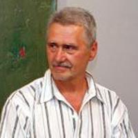 Анатолий Криволап