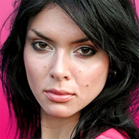Виктория Карасева (Тори)