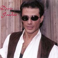 Дарио Лаччео