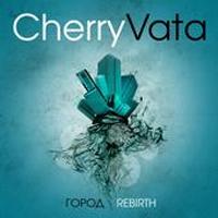 CherryVata