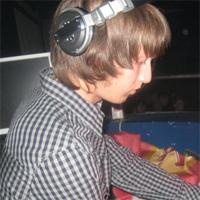 DJ Davidoff
