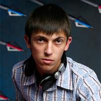 DJ Молотов