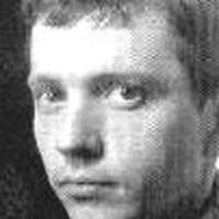 Владимир Цывинский