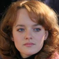 Марина Куклина