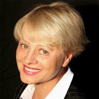 Валерия Чайковская (актриса театра)