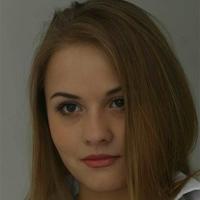 Алина Копьева