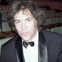 Анатолий Хостикоев