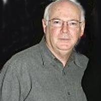Майкл Прессмэн