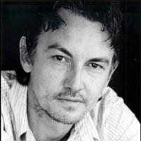 Томми Фланаган