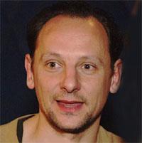Дамьен Одуль