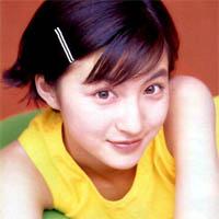 Риоку Хироши