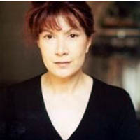 Лорелла Кравотта