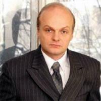 Сергей Барковский
