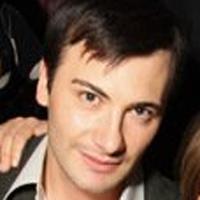 Роберт Лукетич