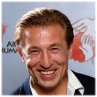 Павел Лучников