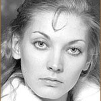 Светлана Башмакова