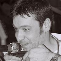 Макс Таврический