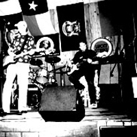 Pirata Band