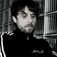 DJ Holgi Star