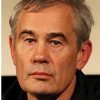 Сергей Бодров