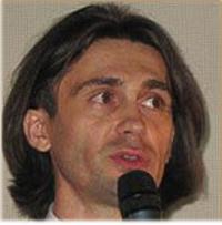 Сергей Струсовский