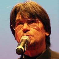 Олег Рясков