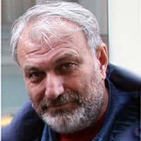 Григор Гярдушян