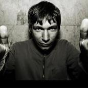 DJ Buzzkeeper