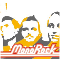 Monorock Machines
