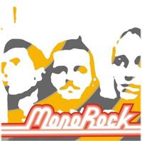 Monorock Machines