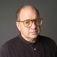 Пол Шрэдер