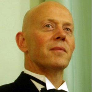 Клайв Ричи