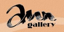 Ann Gallery