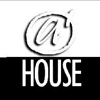 A-House Photo