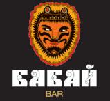 Бабай-бар