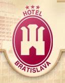 Братислава отель