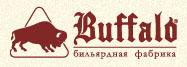 Буффало