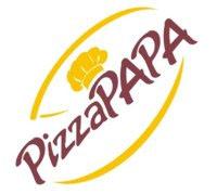 Папа-пицца на Артема