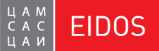 Центр актуального искусства EIDOS