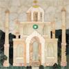 Галерея флорентийской мозаики