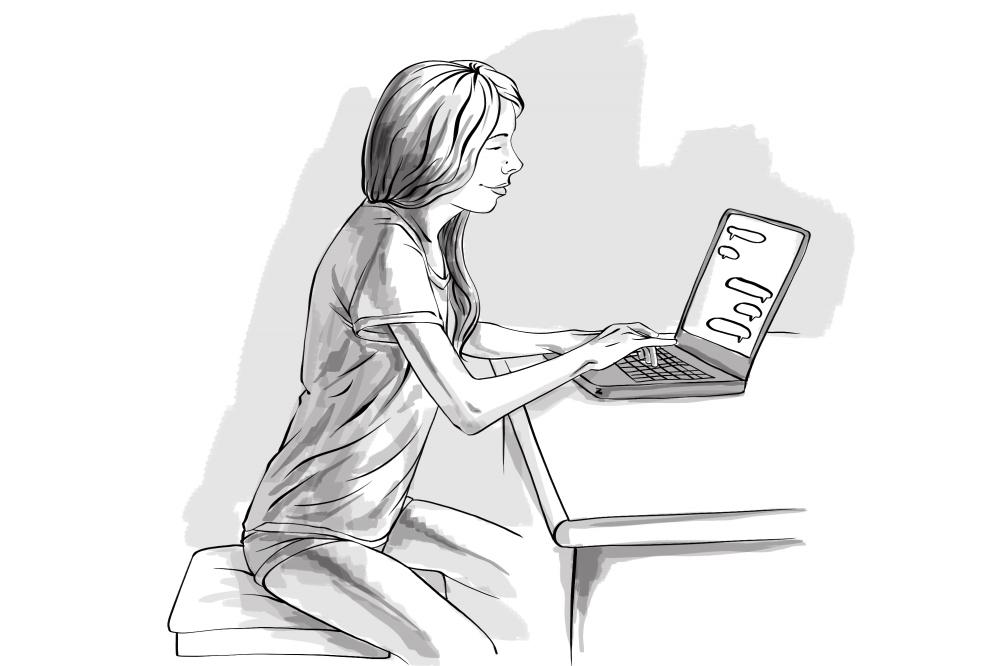 Ищем моделей для работы в вебкам эротика работа в вебчате балахна