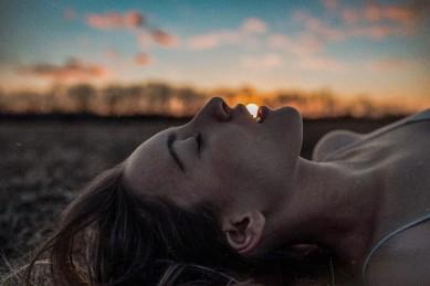 #faceofdepression: как распознать депрессию и зачем нужен флешмоб