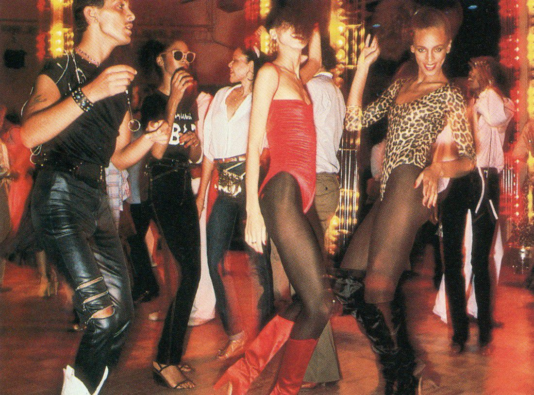 1980s music fashion culture B&H Photo Video Coupons, Deals, Promo Codes