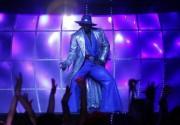 Мюзикл основанный на песнях Boney M поставят в Москве