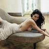 Playboy назвал самых сексуальных актрис