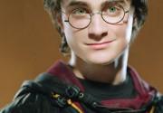 Последний фильм о Поттере выйдет в двух частях